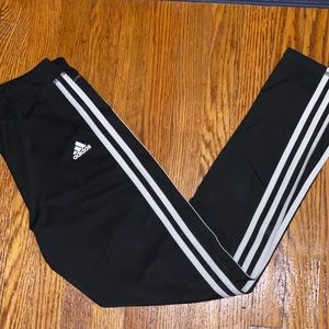 Adidas replenishment long tights